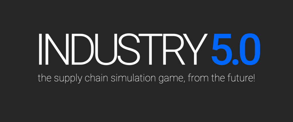 INDUSTRY 5.0 by Design-Science