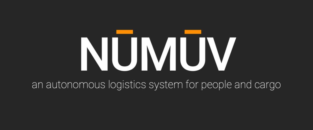 NUMUV by Design-Science